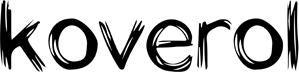 Koverol